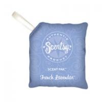 BUY Scentsy Scent Paks