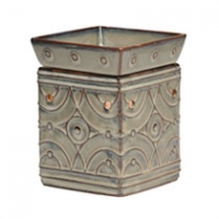 BUY Scentsy Full-Size Warmers