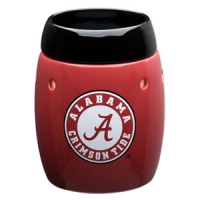 Scentsy Alabama Warmer