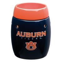 Scentsy Auburn Warmer