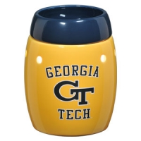 Scentsy Georgia Tech Warmer