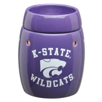 Scentsy Kansas State University Warmer