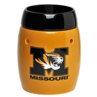 Scentsy University of Missouri Warmer