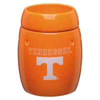Scentsy University of Tennessee Warmer