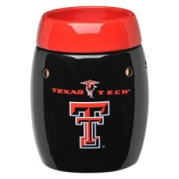 Scentsy Texas Tech University Warmer