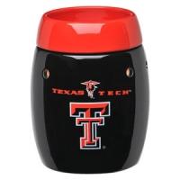 Scentsy Texas Tech University Warmer