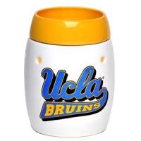 Scentsy UCLA Warmer