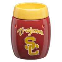 Scentsy USC Warmer