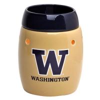 Scentsy University of Washington Warmer