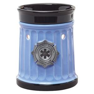 EMT Scentsy Warmer