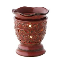 Scentsy Roma Full-size Warmer