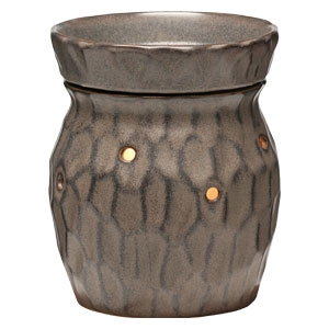 Scentsy Chisel Warmer
