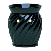 Scentsy Raven Mid-size Warmer