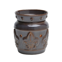 Scentsy Chateau Warmer