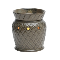 Scentsy Mission Slate Warmer