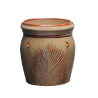 Scentsy Quill Warmer
