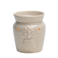 Scentsy Welcome Warmer
