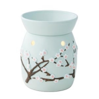 Scentsy Cherry Blossom Warmer