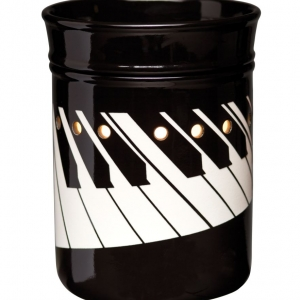 Scentsy Baby Grand Warmer