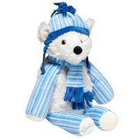 Scentsy  Pooki the Polar Bear