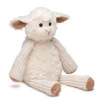 Scentsy Buddy Lenny the Lamb