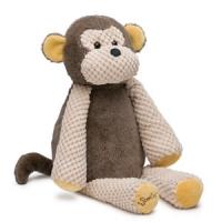 Scentsy Buddy Mollie the Monkey