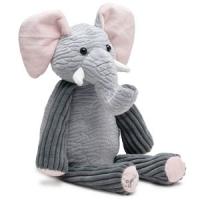Scentsy Buddy Ollie the Elephant