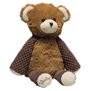 Scentsy Buddy Barnabus the Bear