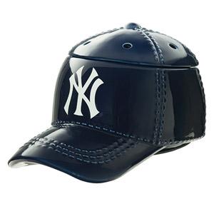 Scentsy New York Yankees Warmer
