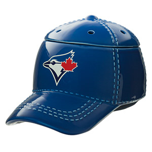 Scentsy Toronto Blue Jays Warmer