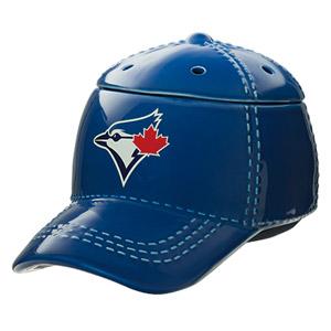 Scentsy Toronto Blue Jays Warmer
