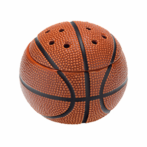 Scentsy Slam Dunk Basketball Warmer