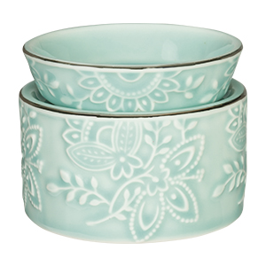 Isabella Scentsy Element Warmer