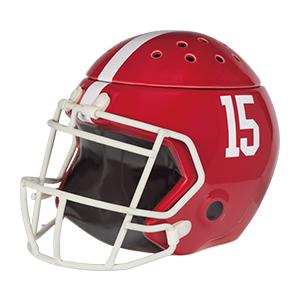 Scentsy University of Alabama Helmet