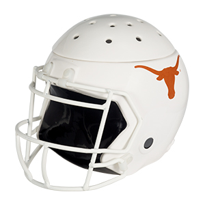 Scentsy Texas NCAA Warmer