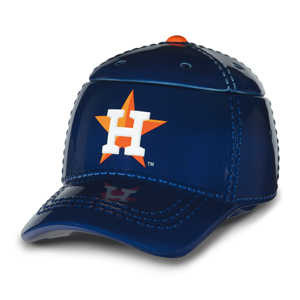 Scentsy Houston Astros Warmer