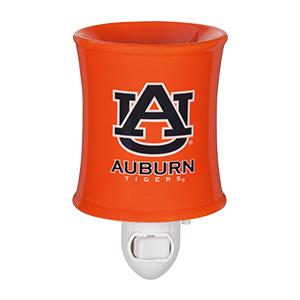 Auburn Scentsy Mini Warmer