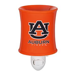 Auburn University Scentsy Mini Warmer
