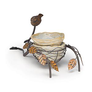 Scentsy Nest Warmer buy online