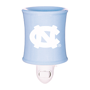 University North Carolina Scentsy Mini Warmer