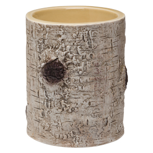 Scentsy Warmer - River Birch