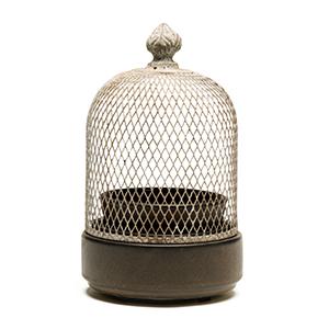 Scentsy Warmer - Birdcage