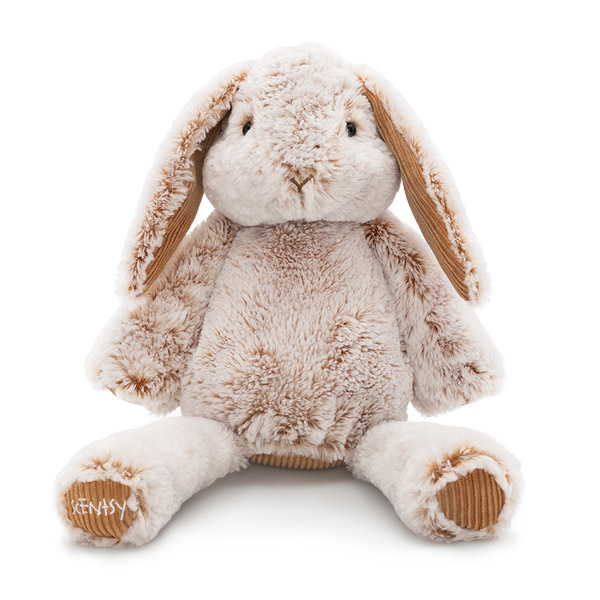 Scentsy Buddy bailey the bunny buy online