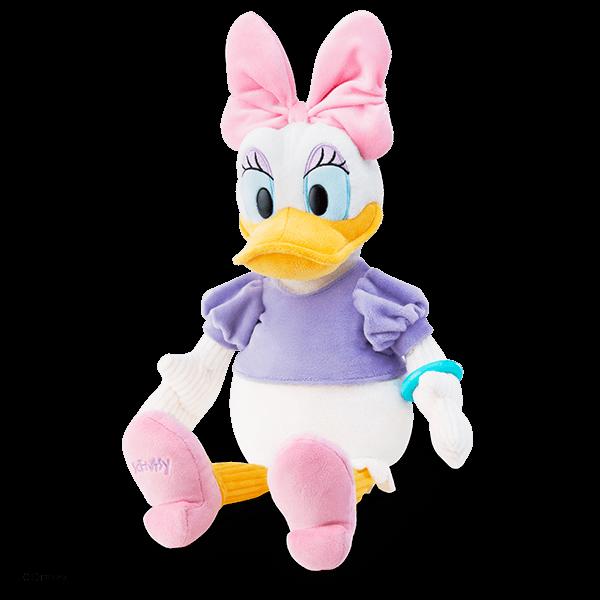 Scentsy Buddy Daisy Duck