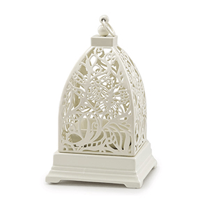 Scentsy Butterfly atrium Warmer buy online
