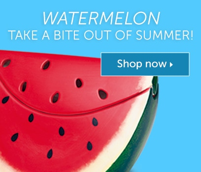 Scentsy Watermelon Warmer