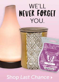 Scentsy Sale Discount