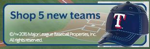 Baseball Scentsy Warmers