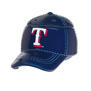 Scentsy Texas Rangers Warmer