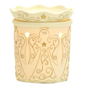 Scentsy Chrismas and Holiday Catalog 2011
